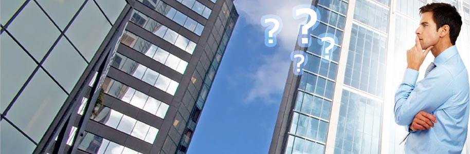 Hogyan válasszunk cégalapító irodát?